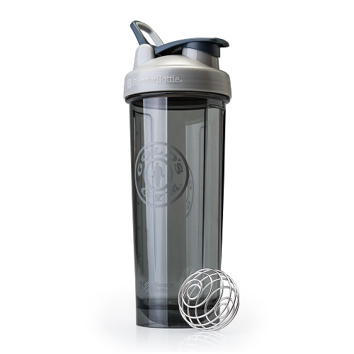 Blender Bottle Pro 32 Bottle