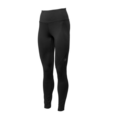 Ladies Elite Full Length Compression Legging