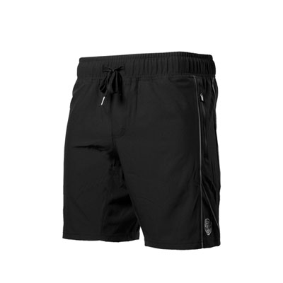Men's Reflective Performance Short