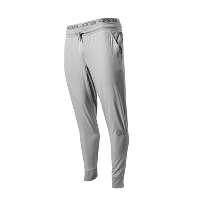 Men's Advance Lightweight Jogger