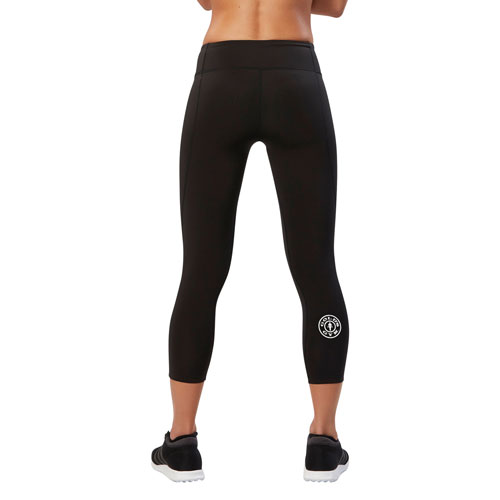 2XU Ladies' Active Compression 7/8 Legging
