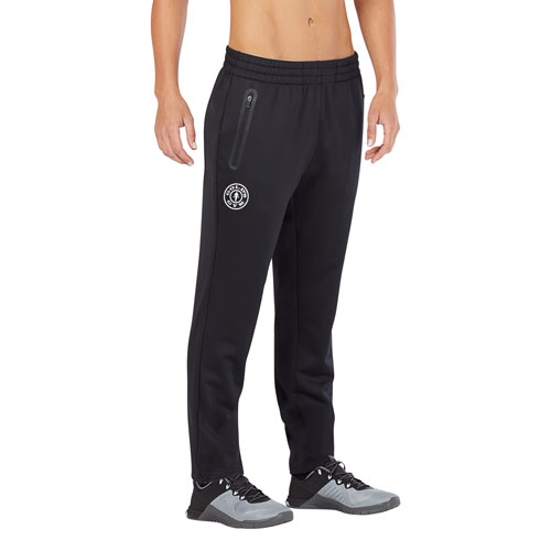 2XU Ladies' Track Pant