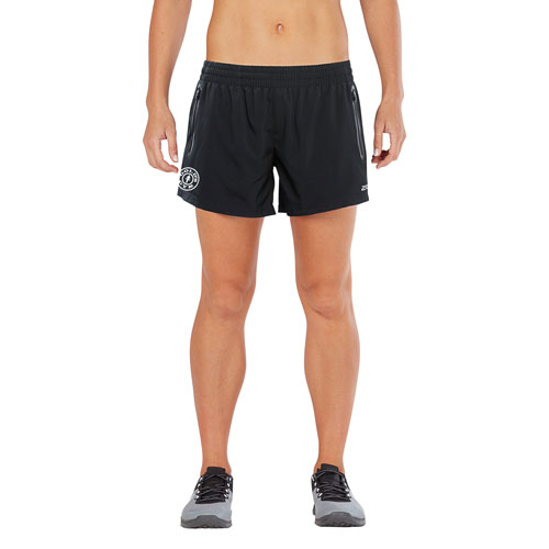 2XU Ladies' Short
