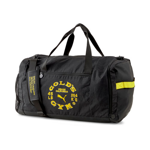 SoCal Everyday Training Bag by PUMA