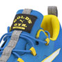 Blue Unisex LQDCell Hydra shoe by PUMA