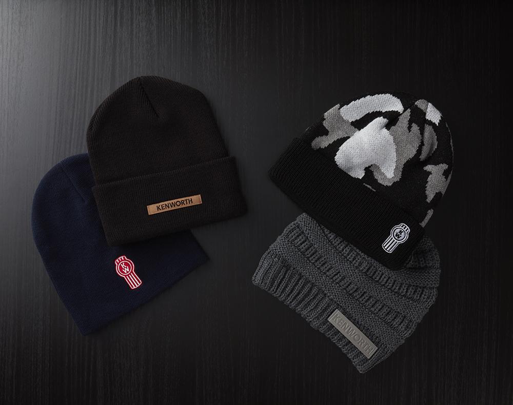 Find Your Next Headwear Item