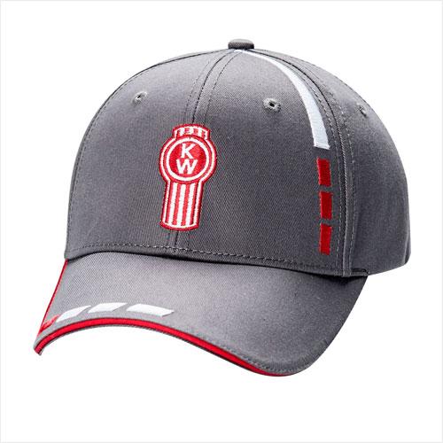 Dash Hat
