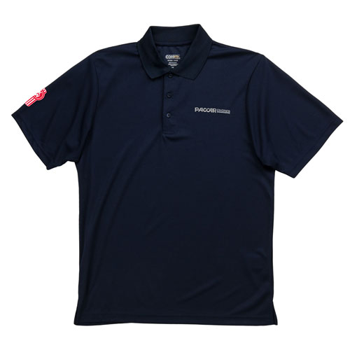 PACCAR Engines Polo