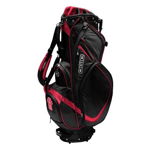 Ogio® Standard Golf Bag