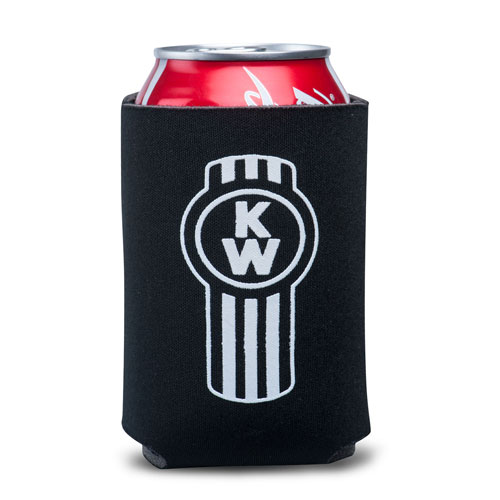 Beverage Can Coolers (50 Pack)