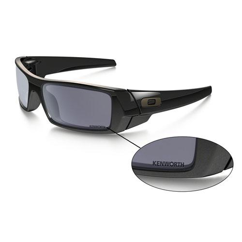 Oakley Gascan® Sunglasses