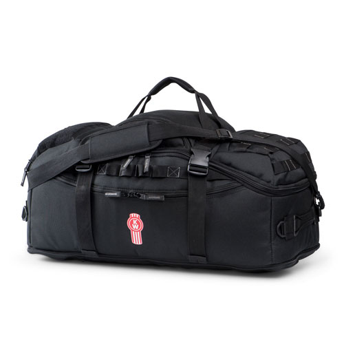 Beast of Burden Oversized Duffel