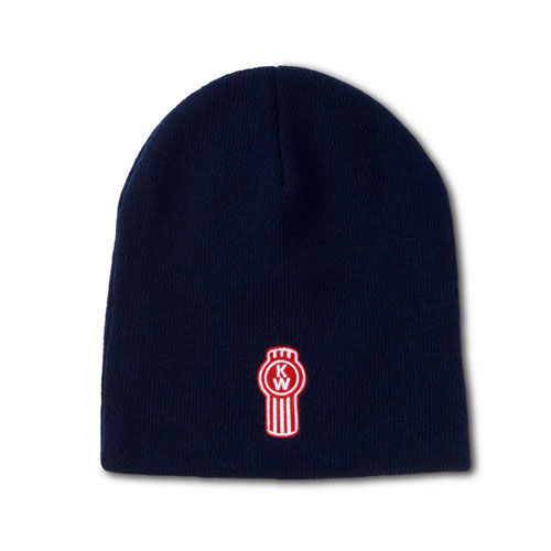 Cold Spell Beanie