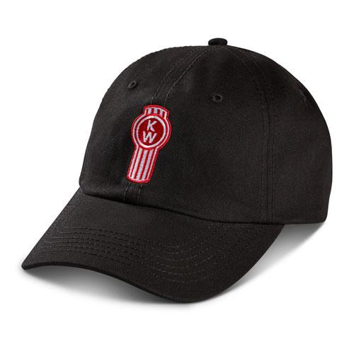 Everyday Hat