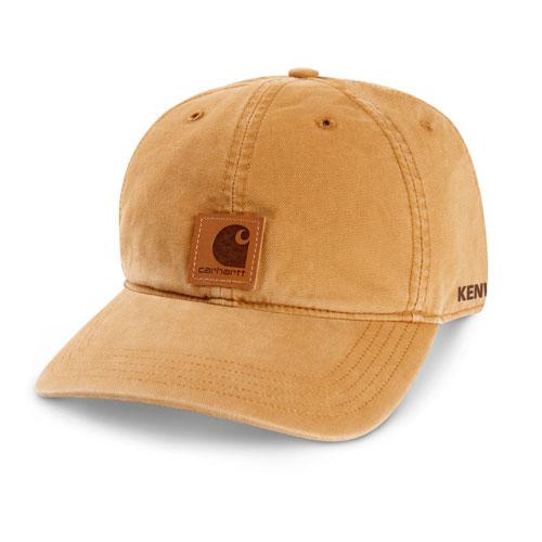 Carhartt® Odessa Hat