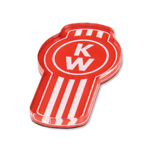 Kenworth Bug Magnet