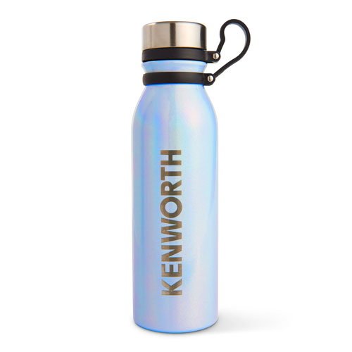 20 oz Sonoma Thermal Bottle