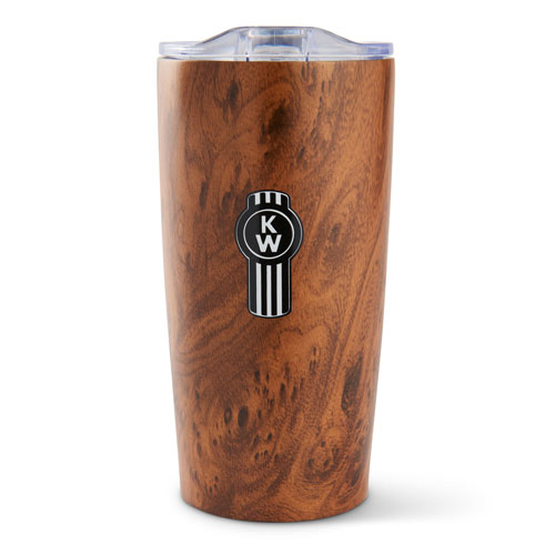 18 oz Cypress Thermal Bottle