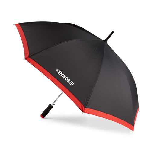 Automatic Color-Splash Umbrella