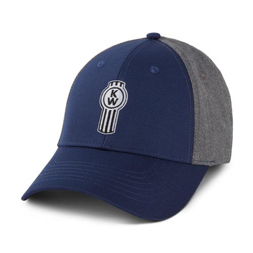Bullpen Hat