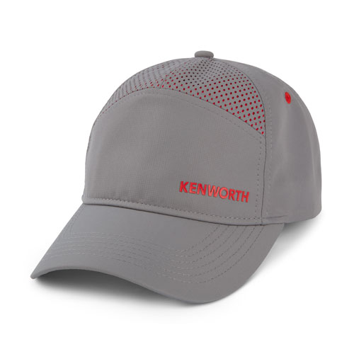 Performance Ripstop Hat