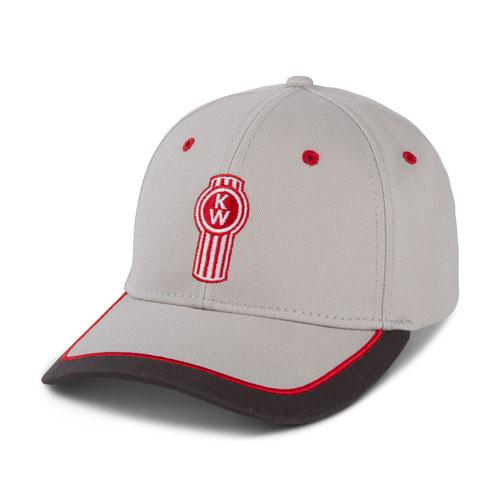 Plunge Hat