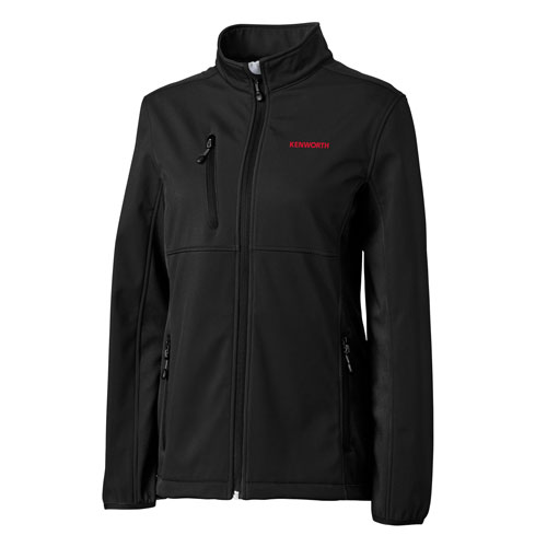Ladies' Halcyon Waterproof Jacket