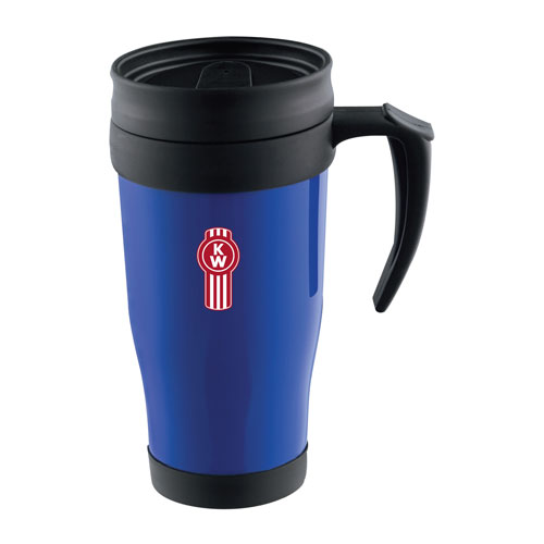 16 oz Value Tumbler
