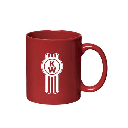 11 oz. Perk Up Coffee Mug