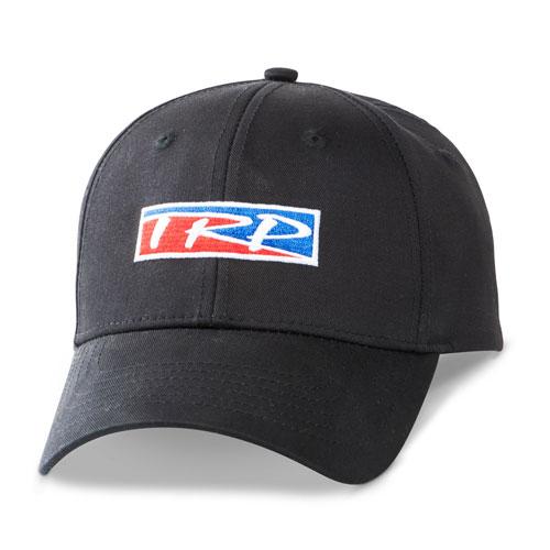 TRP Twill Hat