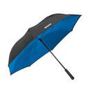 Inversion Umbrella