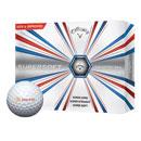 Callaway® Golf Balls (One Dozen)