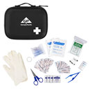 30-Piece First Aid Kit