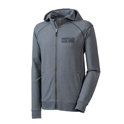Men's Ogio Endurance Cadmium Jacket