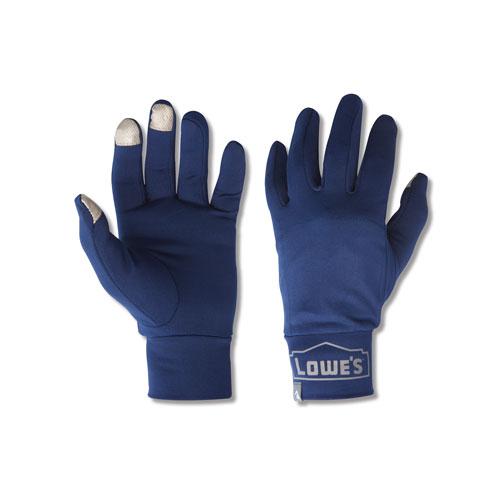 Ladies' Touchscreen Gloves