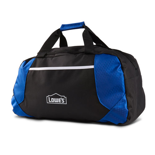 Duffel Sport Bag