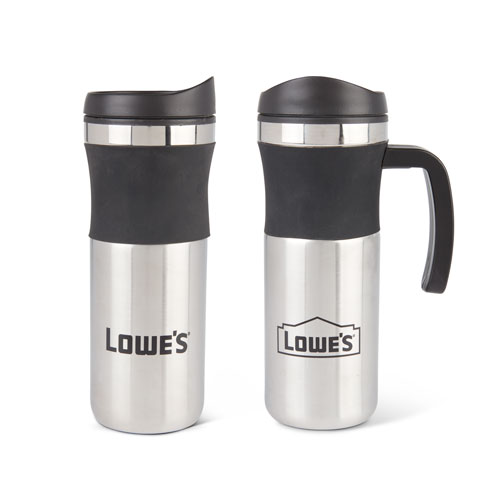 Travel Tumbler Gift Set