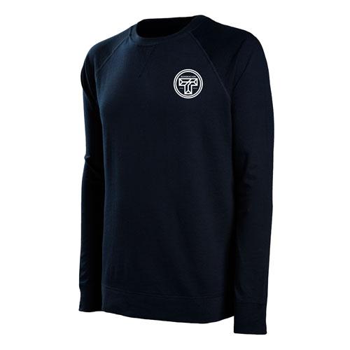 Generation T Crew Sweatshirt
