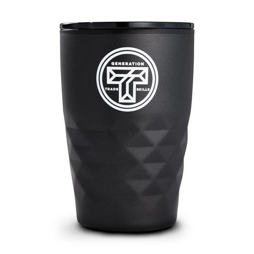 Generation T Tumbler