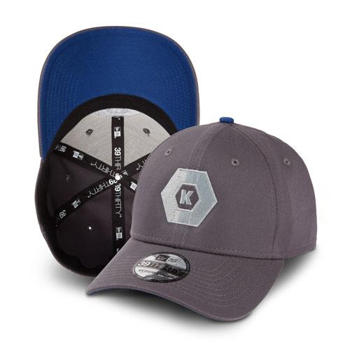 Kobalt New Era® Cap