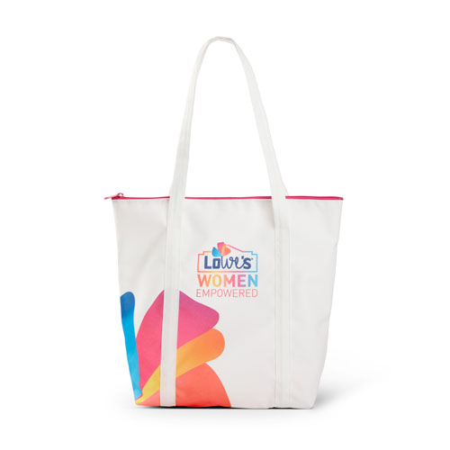 Travel Tote