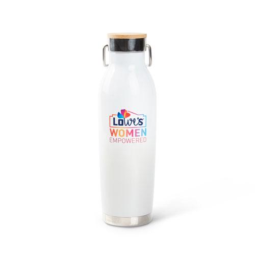 Believe It Bottle