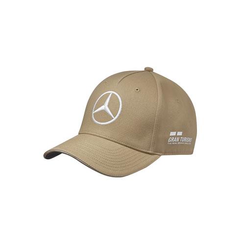 Lewis Hamilton - Special Edition Cap, Usa 2018