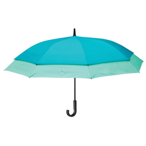Stretch Umbrella