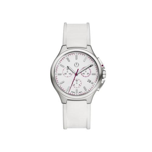 Women's Chronograph Sport Fashion Watch