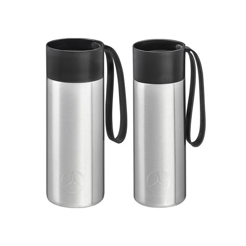 Evasolo To Go Cup - Large