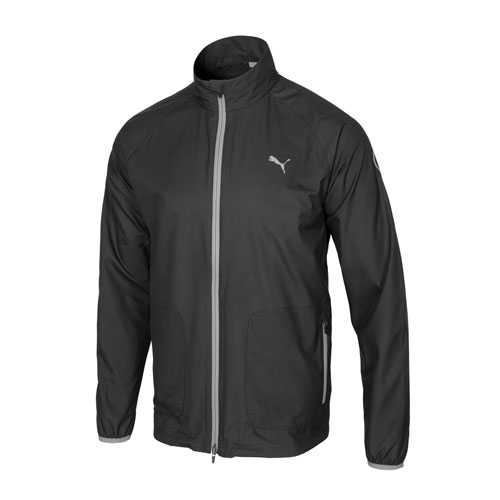 Men's Puma® Golf Jacket