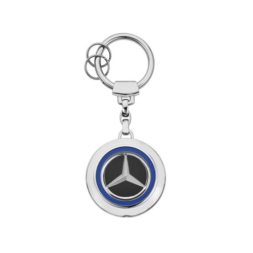 Eq Key Ring
