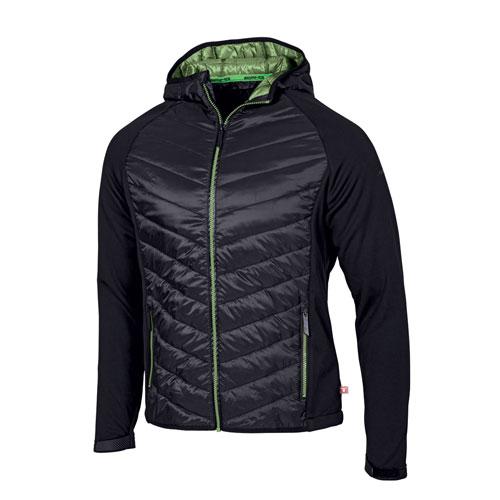 Men's AMG Hybrid Jacket