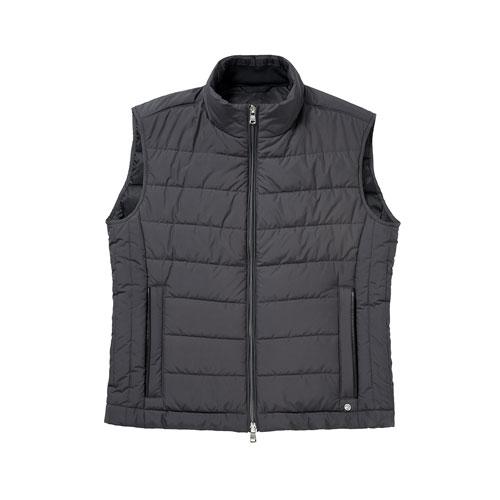Men's Hugo Boss® Vest